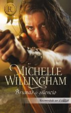 corazon rebelde michelle willingham 9788468709413