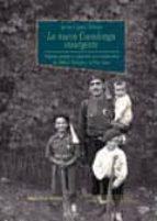 la nueva covadonga insurgente: origenes sociales y culturales de la sublevacion de 1936 en navarra y el pais vasco-javier ugarte telleria-9788470305313