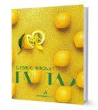 frutas cedric grolet 9788472121713