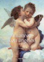 amanecer con angeles: inspiraciones para todos los días del año-nuria lopez-9788475564913