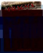 pragma. griego bachillerato (libro + cuaderno de ejercicios) 9788476428313