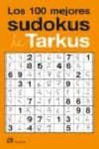 los 100 mejores sudokus 9788476697313