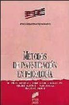 psicometria: teoria de los tests psicologicos y educativos-rosario martinez arias-9788477382713
