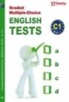 english tests c1 (graded multiple-choice)-jack hedges-9788478735013