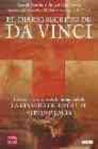 el diario secreto de da vinci: el mayor secreto de la humanidad: la dinastia de jesus y su supervivencia-angel gutierrez-david zurdo-9788479277413