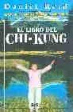 el libro del chi-kung-daniel reid-9788479533113