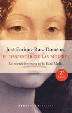 EL DESPERTAR DE LAS MUJERES. (EBOOK)