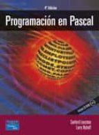 programacion en pascal-sandford leestma-9788483220313