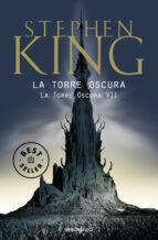 la torre oscura (saga la torre oscura 7) stephen king 9788483462713