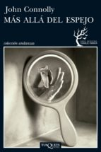 más allá del espejo (ebook) john connolly 9788483837313