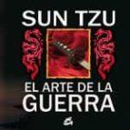 el arte de la guerra sun tzu 9788484452713