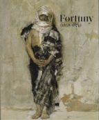 fortuny (1838-1874)-9788484803713