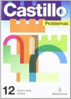 problemas nº 12: sumar y restar-9788486545413