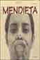 ana mendieta-maria ruido-9788489569713