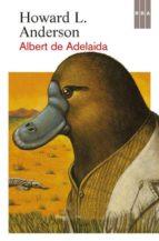 ALBERT DE ADELAIDA