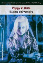 el alma del vampiro (ebook)-poppy z. brite-9788490185513