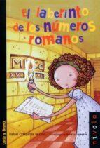 El libro de El laberinto de los numeros romanos (2ª edicion) autor RAFAEL ORTEGA DE LA CRUZ EPUB!