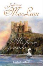 (pe) mi heroe privado julianne maclean 9788492801213