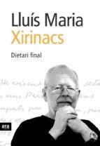 DIETARI FINAL (EBOOK)
