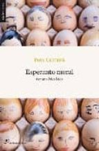 esperanto moral-paul cliteur-9788493703813
