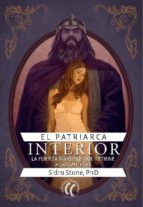 EL PATRIARCA INTERIOR (EBOOK)