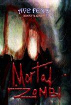MORTAL ZOMBIE (EBOOK)