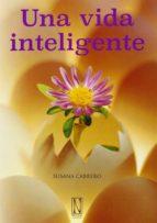 una vida inteligente-susana cabrero-9788494300813