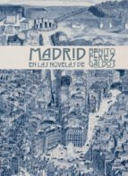 Madrid en las novelas de benito pérez galdós Amazon Audio Descargar libros