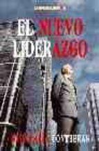el nuevo liderazgo-jose maria contreras-9788496088313