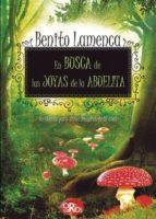 En Busca De Las Joyas De La Abuelita (Libroros)