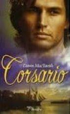 corsario-dawn mactavish-9788496952713