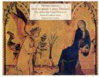 arte sagrado y arte profano de oriente y occidente-frithjof schuon-9788497167413