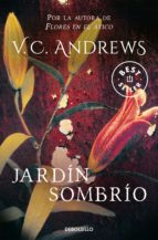 jardin sombrio (saga dollanganger 5) v.c. andrews 9788497598613