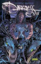 THE DARKNESS 11 (TOP COW)