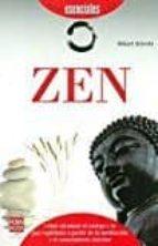 zen hiraki kiyoshi 9788499174013