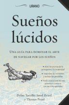 SUEÑOS LÚCIDOS (EBOOK)