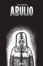 abulio-joan cornellà-9788499470313