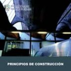 principios de construccion-9788499482613