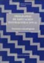 programas de educación intergeneracional (ebook)-jesús garcía mínguez [et al.]-9788499826813