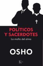 políticos y sacerdotes-9788499886213