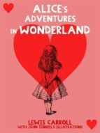 alice's adventures in wonderland (ebook) 9788822819413