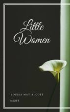 little women (ebook) louisa may alcott 9788826400013