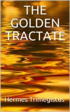 the golden tractate (ebook)-9788827802113