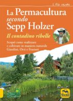 guida pratica alla permacultura (ebook) 9788865880913