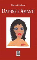 daphne e amanti (ebook)-9788873519713