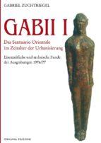 gabii i (ebook)-9788881673513