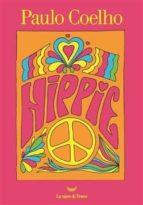 hippie (italiano) paulo coelho 9788893446013