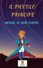 il piccolo principe (ebook)-antoine de saint-exupéry-9788898301713