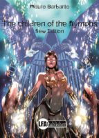 the children of the nymphs (ebook) 9788899972813