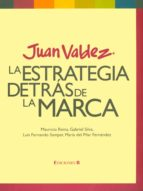 Juan Valdez. La Estrategia Detrás De La Marca